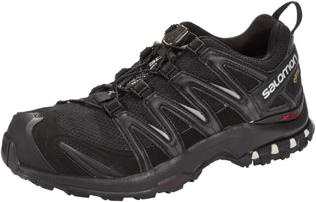 Nouvelle saison Salomon XA PRO 3D GTX Chaussures de